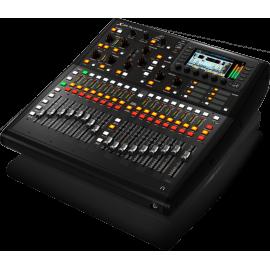 X32 PRODUCER