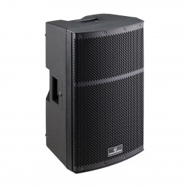 HYPER TOP 12A 1000W Soundsation- kolumna aktywna