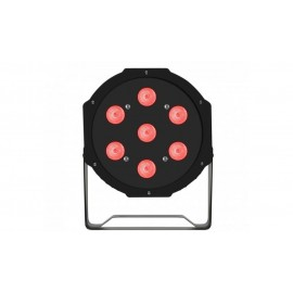 Fractal Lights PAR LED 7 x 10W (4 in 1)